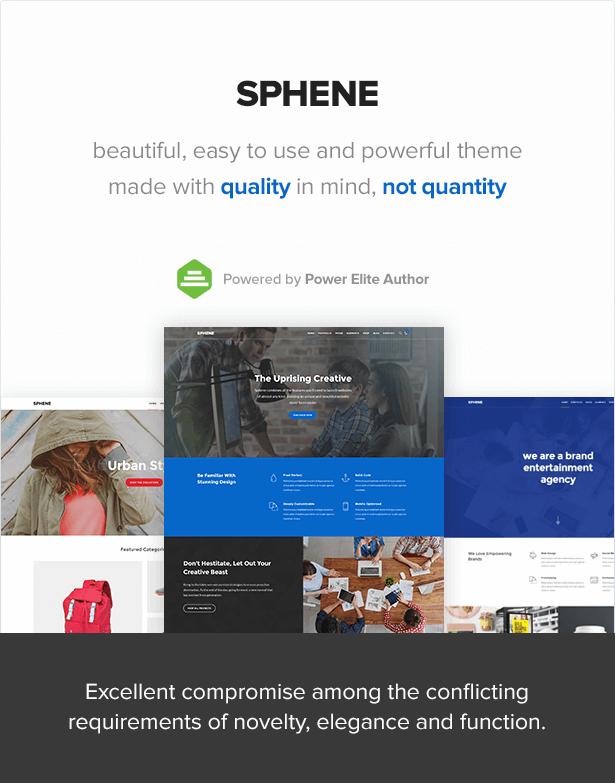 Sphene - Multi-Purpose & WooCommerce WordPress Theme - 1  Download Sphene – Multi-Purpose & WooCommerce WordPress Theme nulled 1