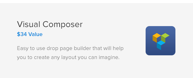 Sphene - Multi-Purpose & WooCommerce WordPress Theme - 4  Download Sphene – Multi-Purpose & WooCommerce WordPress Theme nulled 4