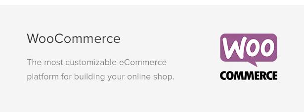 Sphene - Multi-Purpose & WooCommerce WordPress Theme - 6  Download Sphene – Multi-Purpose & WooCommerce WordPress Theme nulled 6